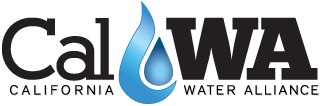 California Water Alliance