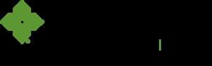 Farm Credit Logo - AAC, COB, FCW - PNG